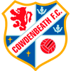 Cowdenbeath U20