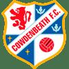 Cowdenbeath U20