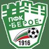 Beroe Stara Zagora U19