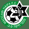 Maccabi Haifa U19