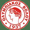 Olympiakos Volos U19