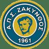 Zakynthos U19