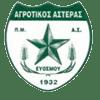 Agrotikos Asteras U19