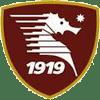 Salernitana U19