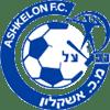 Hapoel Ashkelon U19