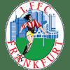 1. FFC Frankfurt II W