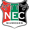 NEC Res.