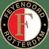 Feyenoord Res.