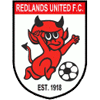 Redlands United U20