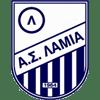 Lamia U19