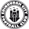 Edinburgh Univ AFC