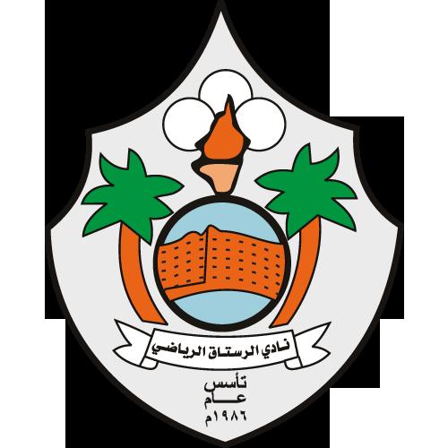 Al Rustaq