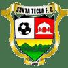 Santa Tecla U20