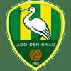 ADO Den Haag II W
