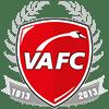 Valenciennes FC U19