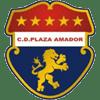 Plaza Amador U19