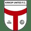 Kirkop United W