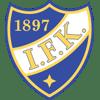 HIFK U20