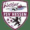 FSV Hessen Wetzlar W