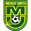 Mathare United