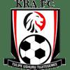 Ushuru FC