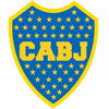 Boca Juniors Res.