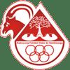 Kabuscorp Sport Clube do Palanca
