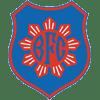 Bonsucesso U20