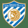 Northcote City U20