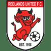 Redlands United W