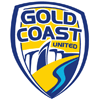 Gold Coast City W