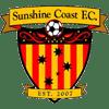 Sunshine Coast W
