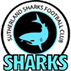 Sutherland Sharks W