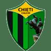 Chieti W