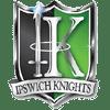 Ipswich Knights Res.