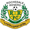 Rochedale Rovers Res