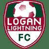 Logan Lightning Res.