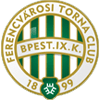 Ferencvárosi TC W