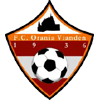 Orania Vianden