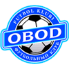Obod U23