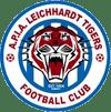APIA Leichhardt Tigers W