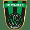 FC Wacker Innsbruck W