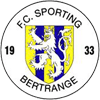 Sporting Bertrange