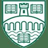 Stirling Univ W