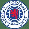 Rangers LFC Women