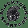 Blacktown Spartans U20