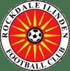 Rockdale City Suns U20