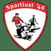 Zsv Sportlust '46