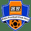 Meizhou Kejia FC