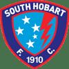 South Hobart Res.